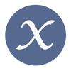 Andrey Khlopotin - Мобильная математика обложка