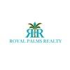 Key West Real Estate - Scott Forman