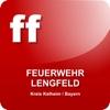 FF Lengfeld