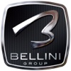 Carrozzeria Bellini