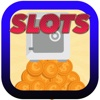 Awesome Tap Big Lucky - FREE Slots Gambler Game