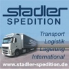 Stadler Spedition