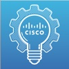 Cisco Tech Days