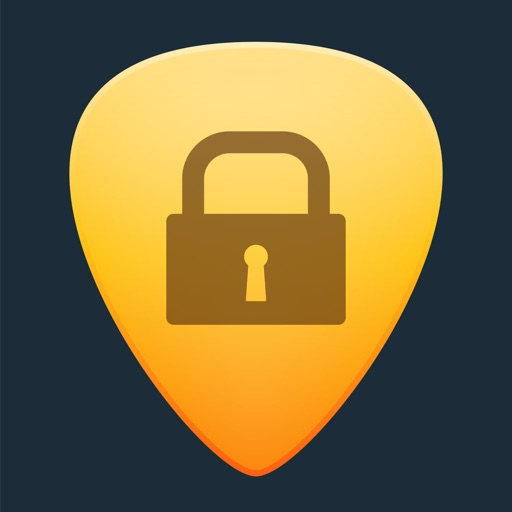 Lock Pick Master iOS App