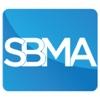 SBMA Mobile App Emulator