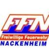 Freiw. Feuerwehr Nackenheim