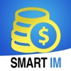 Smart Passive Internet Marketing Income Magazine