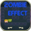 Fight Zombie Infect