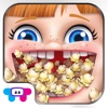 Pop The Corn! - Popcorn Maker Crazy Chef Adventure