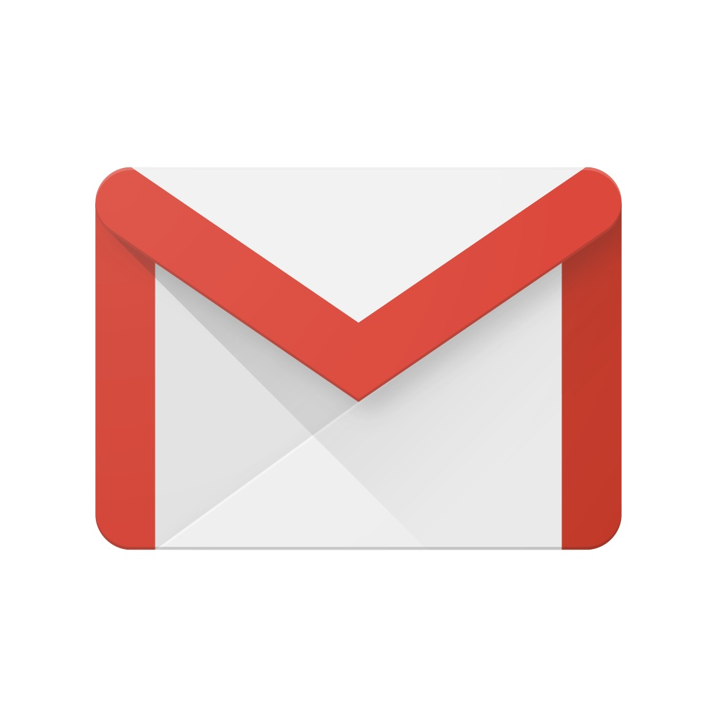 gmail � email from google on the app store