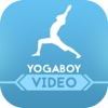 Yogabody for Beginners