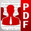 PDF Expert Enterprise - document management for the mobile era