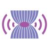 ASEAN eRadio