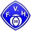 FV08 Hockenheim e.V.
