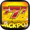 A Apogee Slots,  BlackJack and Roullete Free Game!