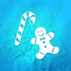 Traditional Christmas Carols for Kids: Xmas Songs for Children (Silent Night, Jingle Bells, and others)
