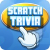 Scratch Trivia- Guess Popular Word & Catch Phrases