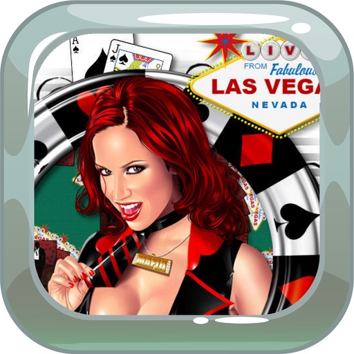 casino slot tournaments in las vegas