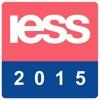 IESS 2015