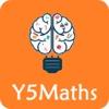 Y5Maths