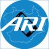 A.R.I.(Acesso Rápido a Informação)