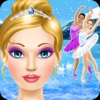 Ballerina Salon: Spa,  Makeup & Dress Up Ballet Makeover - Girls Game