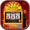 Jackpotjoy Slots Machine - Free Las Vegas Vedeo Slots Game
