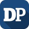 Jornal Diario de Pernambuco Digital