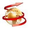 Back Browser - Super fast private web browser