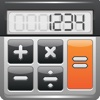 Calculator Free for iPad@