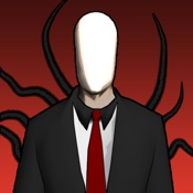 Slender Rising Free Hack Deutsch Gold  (Android/iOS) proof