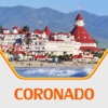 Coronado City Offline Travel Guide