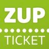 ZUPticket