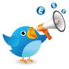 How To Use Twitter twitter