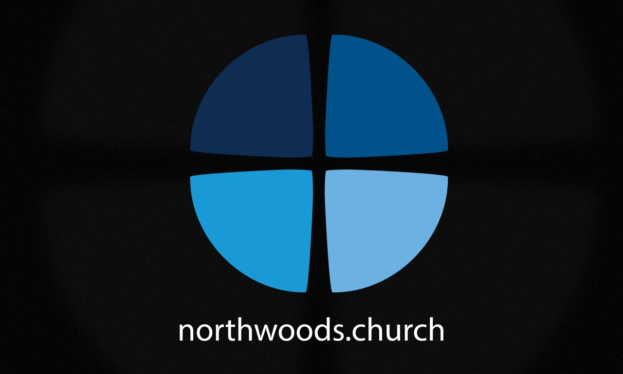 Northwoods Community Church