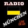 München Radio Stationen - Free