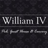 William IV Inn Norwich