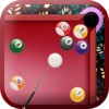 Pol Ball Slots - The Ball gamble match