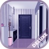 Can You Escape 15 Closed Rooms III Deluxe