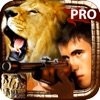4x4 Safari Pro