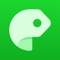 download Promoji - See Promos Around You