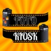 Foto Kiosk