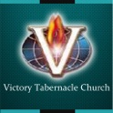 Victory Tabernacle Church icon