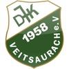 DJK Veitsaurach e. V.