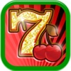 Double U Big Casino - FREE Las Vegas Games