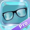 Afasia Pro:Reabilitação de leitura