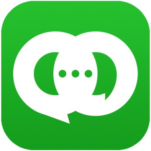 微精选-微信朋友圈头条爆点热文 iOS App