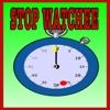 Stop Watchee