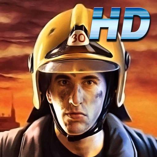 紧急救援队:EMERGENCY HD