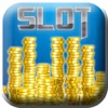 Whatever Casino Slot Adventure